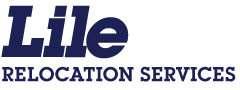 Lile Relocation Services Logo