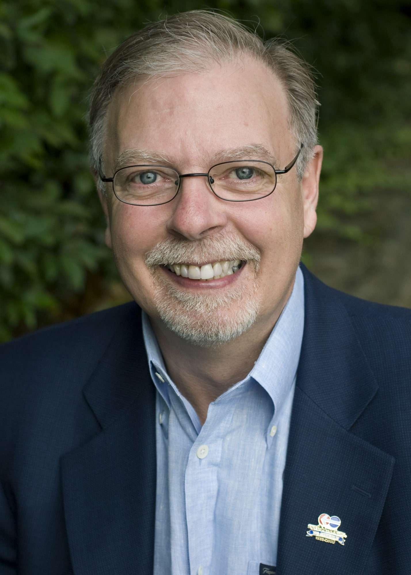 Profile picture of Lile VP of Sales,Dan DeAutremont