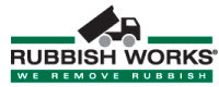partners rubbishworks
